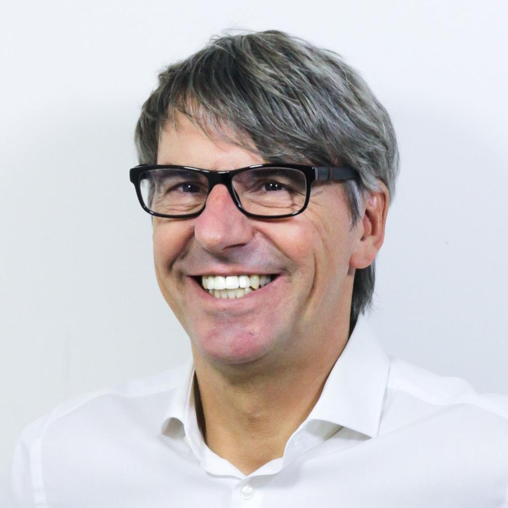 Dirk Bartels's profile picture