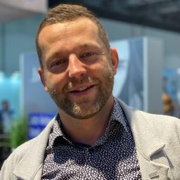 Dennis Acikportali's profile picture