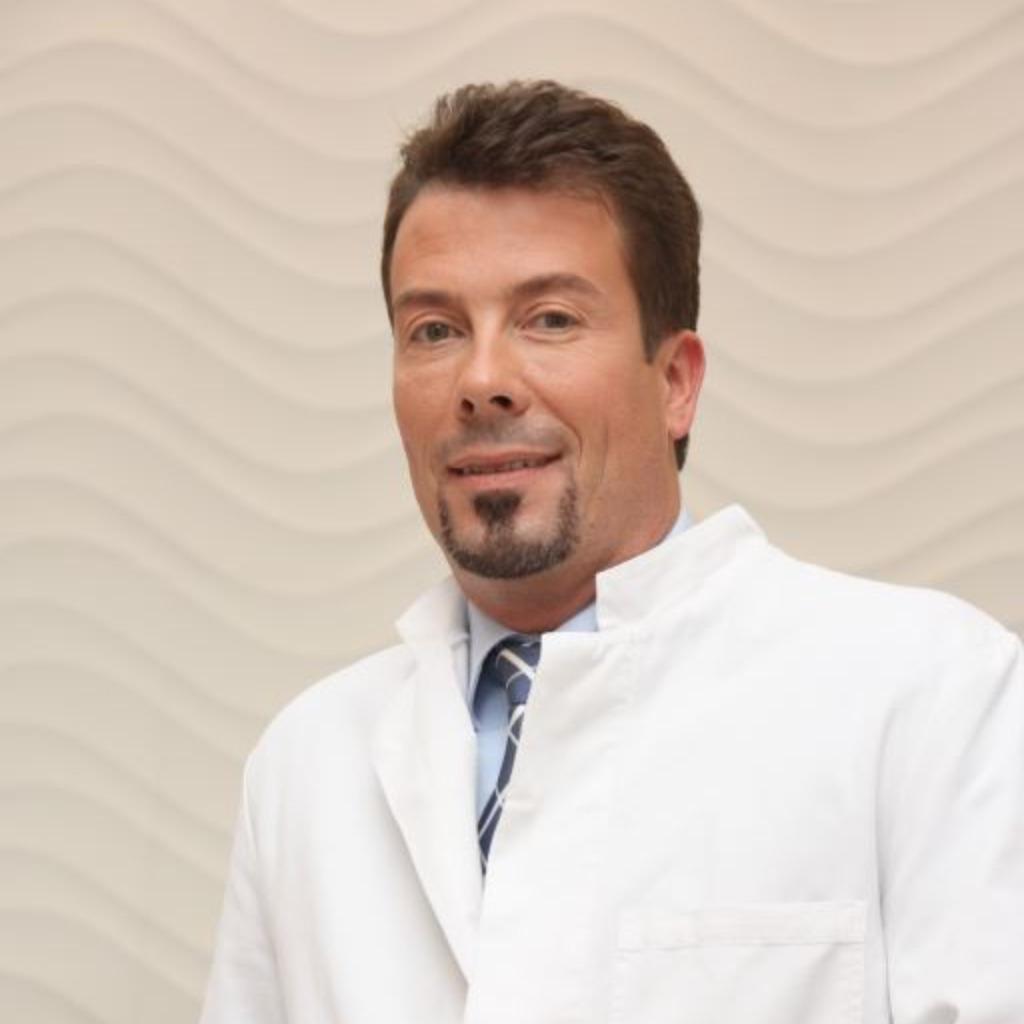 Dr Kremer München dr michael kremer facharzt für plastische und ästhetische