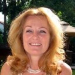 Claudia Seuffert - Oracle Deutschland B.V. & Co. KG - Kirchheim-Heimstetten