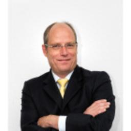 Alf Peters's profile picture