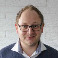 Alexander Lambrecht-Kuhn