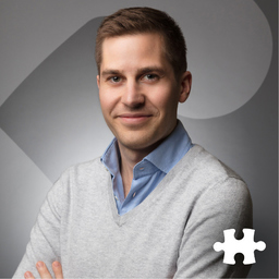 Alexander Birke - Prescreen International GmbH - Wien