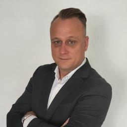 Oliver Schwanke - Vodafone GmbH - Ratingen