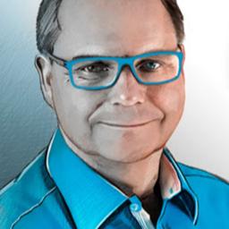 Jörg Eugster - NetBusiness Consulting AG - Vaduz