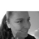 Sandra Held - Hallbergmoos