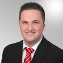 Daniel Hoch - Köln