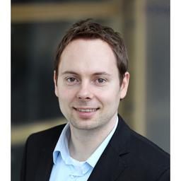 Dr. Guido Söldner - Söldner Consult GmbH - Nürnberg