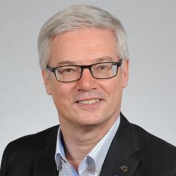 Michael K. Wyrsch - Wyrsch & Partner GmbH - Wissen, Innovation, Human Change, Serious Games & mehr - Buch am Irchel