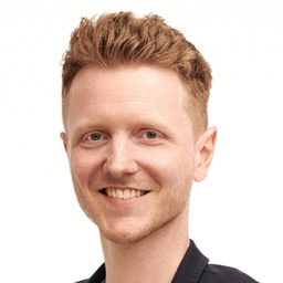 Matthias Mohn - Barzahlen, Cash Payment Solutions GmbH - Berlin