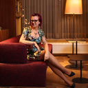 Monika Seidl - Vienna