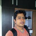 Ankur Singh - India