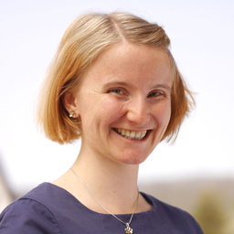 Sabrina Sgoda - Paperdice Solutions GmbH - Stuttgart