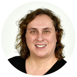 Isabella Bargellini's profile picture