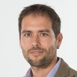 Dr Roland Hollenstein - NRP Ingenieure AG - Winterthur