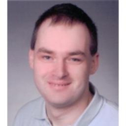 Arne Bodenstein's profile picture