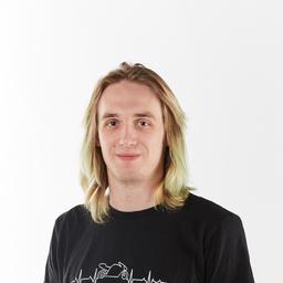 Lukas Quast's profile picture
