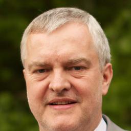 Stefan Kunkel's profile picture