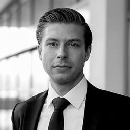 Dr Alexander Golland - PricewaterhouseCoopers Legal AG Rechtsanwaltsgesellschaft - Düsseldorf
