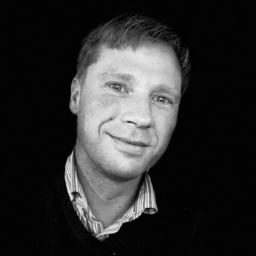 Rene Hochstenbach - Unify Deutschland GmbH & Co. KG - Utrecht