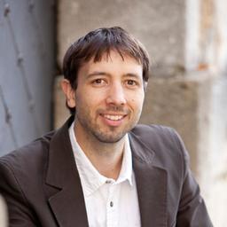 Martin Aichholzer - Der Markenregisseur - Seiersberg