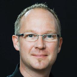 Michael Kemmerling - MIKE COMMUNICATIONS - Köln