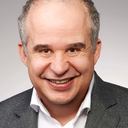 Tobias Schlosser - München