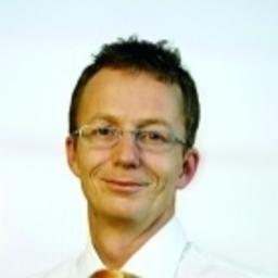 Johannes Gärtner's profile picture