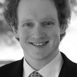 Dr. Alex Teske - Kantonsspital Aarau - Visp