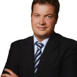 Karsten Helmke's profile picture