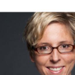 Kathrin Manthey - TOPOS Personalberatung GmbH - Hamburg