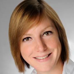 Annika Ehmann's profile picture