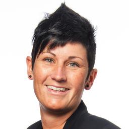 Sonja Bleicher's profile picture