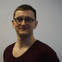 Moritz Wich