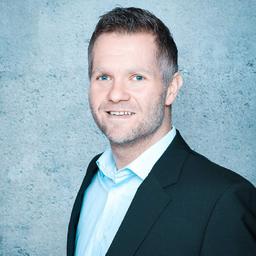 Sven Schulz - advantaXX consult GmbH - Neunkirchen