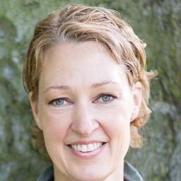 Birgitta Maria Schaub
