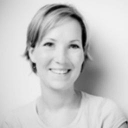 Katja Edelmann Walter - Freie Redaktion für Bildung/Unternehmen: Zukunft schreiben. - Speyer