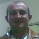 Mustafa ŞAHİN - ANKARA