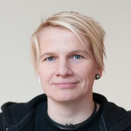 Diana Köhne - Diana Köhne - Hamm