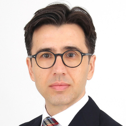 Matthias Stöltzner - Senator Executive Search Partners - München