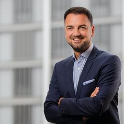 Daniel Woisch