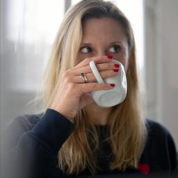 Eva-Maria Attipetty's profile picture