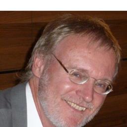 Jürgen Schulz