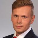 Robert Böhm - Berlin