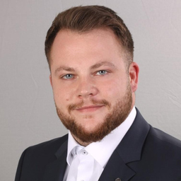 Lukas Gräber's profile picture