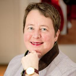 Dagmar Schmidt-Neuhaus