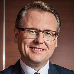 Dr. Axel Wenzel - OPPENHOFF & PARTNER Rechtsanwälte Steuerberater mbB - Köln
