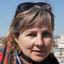 Claudia Gottwald - Castelnau-le-Lez