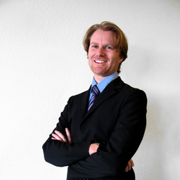 Volker Osterlitz - Osterlitz Consulting - Hamburg