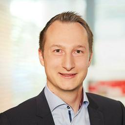Matthias Beha's profile picture